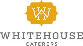 Whitehouse Caterers